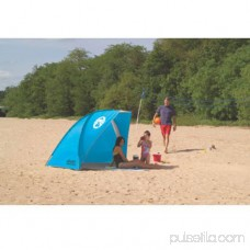 Coleman DayTripper Beach Shade 568052996
