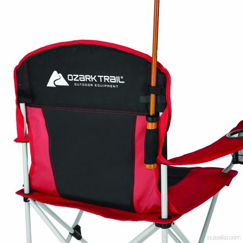 Ozark Trail Oversized Chair 565683996