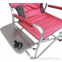 Ozark Trail XXL Director Chair 553026545