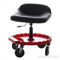 "Seat w/5"" Casters   565391535"