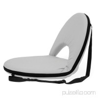 Stansport Multi Fold Padded Seat   554331734