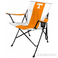 Tennessee Vols Tlg8 Chair Unv Tn 563001574