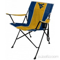 West Virginia Tlg8 Chair Unv Wv   563001576