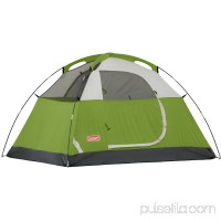 Coleman Sundome 2-Person Tent   554961189