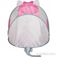 KID`S POP UP TENT CHRISSY THE KITTY 565173241