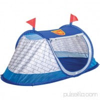 KID`S POP UP TENT FORTRESS   565173245