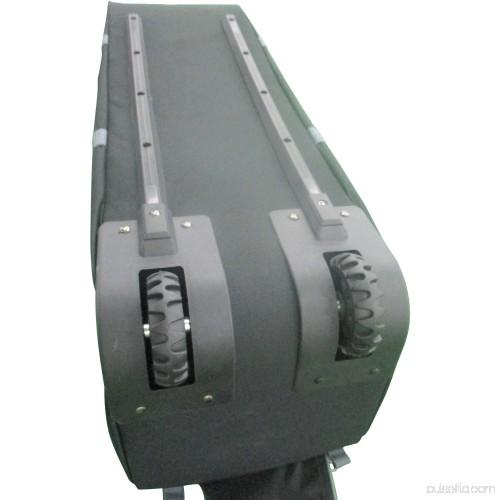 new product 458b2 9ad05 Ozark Trail 12x10 Wall Tent, Sleeps 6 564315053