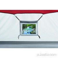 Ozark Trail 9-Person Sphere Tent with Rope Light 565389594