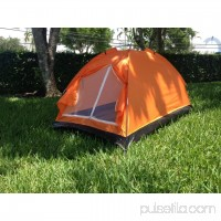 Two Person Tent - Dark Blue 565173536