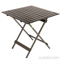 Kamprite KFT015 Kamp-rite Kwik Folding Table   553012849