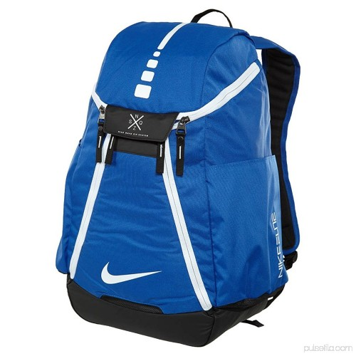 b256777aa Nike Hoops Elite Max Air Team 20 Basketball Backpack CharcoalDark GreyWhite  -500x500_0.jpg