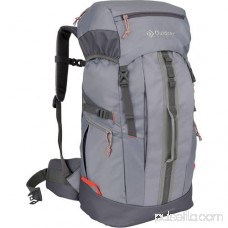Outdoor® Products Arrowhead 8.0 Backpack 555502419