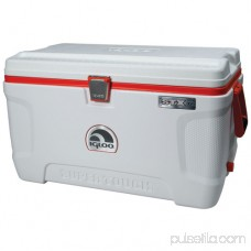 Igloo 72-Quart Super-Tough STX Cooler 553130797
