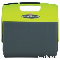 Igloo Playmate Elite Ultra Cooler 553910537