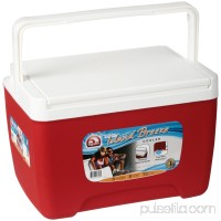 Island Breeze 9-Quart Cooler   551289531