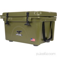 ORCA Hard Sided 26-Quart Classic Cooler 553423147