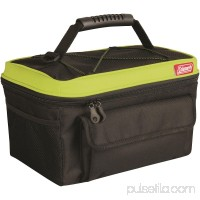 Coleman 14-Can Rugged Lunch Cooler   570417613