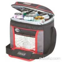 Coleman 24-Hour 9-Can Cooler 564542683