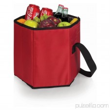Oniva Bongo Picnic Cooler and Seat 552396500