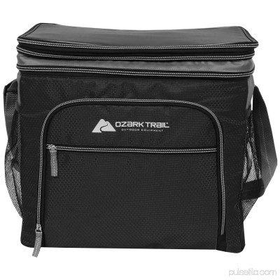 Ozark Trail 24-Can Cooler with Removable Hardliner 550447487
