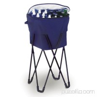 Picnic Plus Elevated Tub 72 Can Beverage Cooler