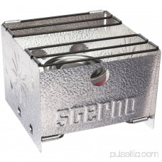 Sterno 70146 Outdoor Folding Camp Stove 555893644