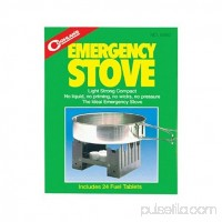 Coghlan's Emergency Stove   554215073