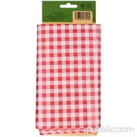 Coghlan's® Picnic Tablecloth 552409029