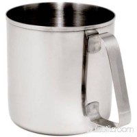 GSI Glacier Stainless 14 oz Cup   554458493