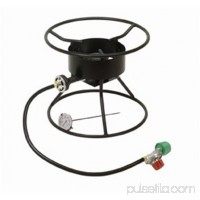 King Kooker #86PKT 12 Propane Outdoor Cooker Only 001638777