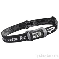 Princeton Tec Remix 150-Lumen Headlamp 554334475