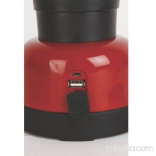 Coleman Rechargeable Li-Ion-Personal Classic Lantern 554440623