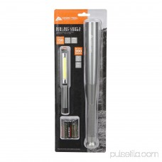Ozark Trail 2PK Mini Bat Light & Penlight Combo 565053217