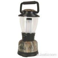 "2019 ""Coleman CPX6 Rugged Realtree AP Camo Lantern Rugged Lantern"""
