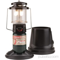 Coleman 2-Mantle Instastart QuickPack Lantern   552467363