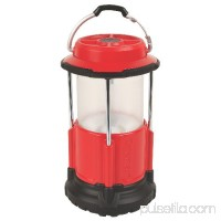 Coleman Conquer Pack-Away 650L LED Lantern SKU: 2000022331 with Elite Tactical Cloth