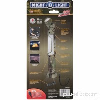 Cooper Lighting Might-D-Light Rechargeable LED Stick Light   552866091