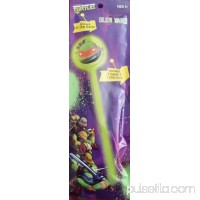 teenage mutant ninja turtles glow wand