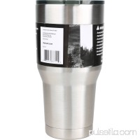 Ozark Trail 30-Ounce Double-Wall, Vacuum-Sealed Tumbler 569665828