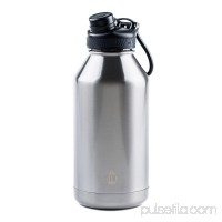 TAL Teal 64oz Double Wall Vacuum Insulated Stainless Steel Ranger™ Pro Water Bottle   565883687