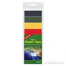 Coghlan's Nylon Repair Tape 552409023