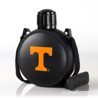 Tennessee Volunteers Canteen 566974337