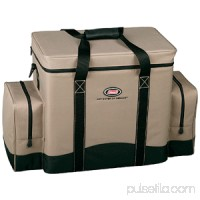 The Amazing Quality Coleman Hot Water On Demand Carry Case
