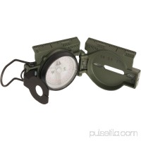 Cammenga Official U.S. Military Tritium Lensatic Compass Gift Box 554396261