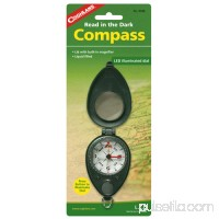 Coghlans Compass with LED Light   000943699
