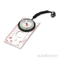 Deluxe Map Compass 552935984