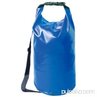 Ace Camp Vinyl Dry Bag, 20L 555845103