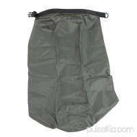 Proforce Equipment Snugpak Dri-sak Original Large, Olive 553157108