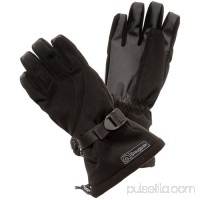 Snugpak Geothermal Gloves Black   553813834