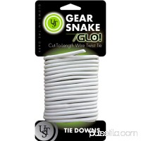 Ultimate Survival Technologies Gear Snake, Glo 552294938